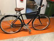 City Bike Electra Loft 3i
