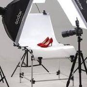 Fotograf sucht Anfängermodelle