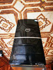 DELL Vostro 220 PC Intel