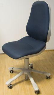 Bürostuhl Schreibtischstuhl