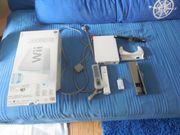 Wii mit 1TB Festplatte