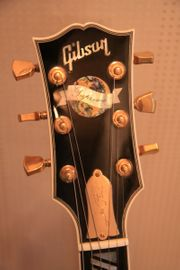Gibson Les Paul Supreme
