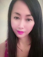 Chinesische Wellness-Massage