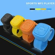 SZkoston® portabler Sport MP3 Armband