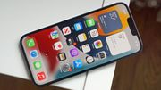 iPhone 13 pro max kaufen