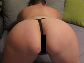Sex Chats - Extrem scharfer Chat