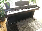 E-Piano CASIO Model AP 25