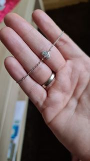 echtschmuck 925er Silber Armband