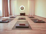 Sita Tara Yoga