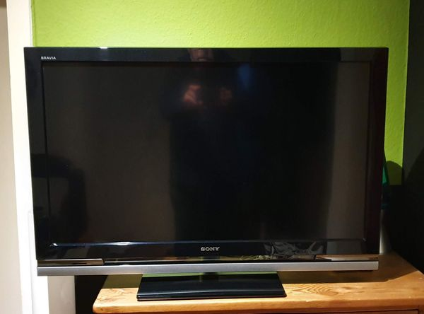 Sony Bravia KDL-40W4000 40 Zoll