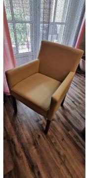 Esstisch Esstisch Stühle