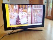 Samsung LED Smart TV 40Zoll