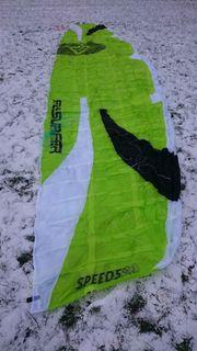 Flysurfer Kite Speed 5 18qm