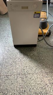 Spülmaschine - 45cm - LD210411