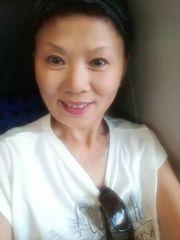 Wieder geöffnet China Massage in