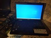 Laptop Toshiba win108