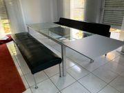 Verschiedene Möbel wegen Haushaltsauflösung günstig