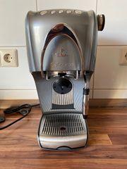 Kaffeemaschine Cafissimo sehr gepflegt