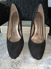 Tamaris Damrn Schuhe