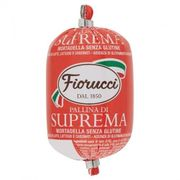 Mortadella Fiorucci 2x 760gr Gesamtgewicht