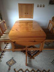 Haushaltsauflösung - gut erhaltene Möbel günstig