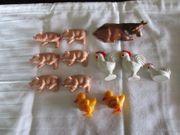 Kinderspielzeug Tiere