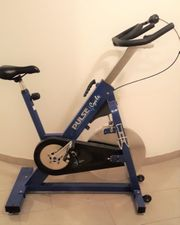 Pulse Indoor Cycle - Spinning Rad