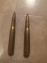 50 BMG Wehrmacht 1943