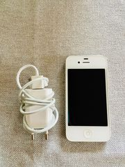iPhone 4s mit 64GB in