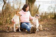 Mobiles Hundetraining Hundeschule Welpenkurs Filderstadt