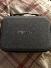 DJI Mavig Drohne