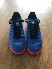 Adidas Hallenfußball Schuhe