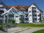 Helle 2-Zi-Wohnung mit Balkon und