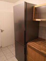 Kühl- Gefrierkombi
