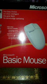 PS 2 BASIC zu verkaufen