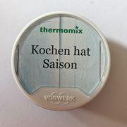 Thermomix Chip zu verkaufen
