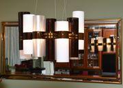 SLAMP LED Hängelampe