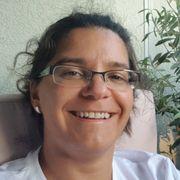 Ganzkörpermassage für Frauen ca 120