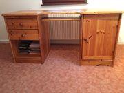 Möbel für Schulkinder Schreibtisch und