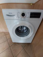 Waschmaschine Constructa 7Kg