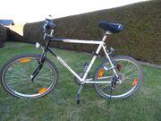 Gironelli Mountainbike