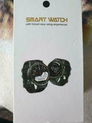 Smartwatch android von Zeblaze