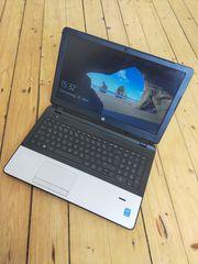 HP 350G1 Laptop 15 6