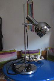 Designerlampe Richard Essig