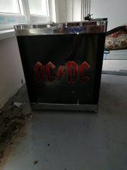 ACDC Getränkekühlschrank