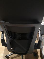 Bürostuhl von Steelcase Gesture