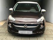 Opel Adam 1 4 Tuv