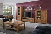 Design your Home - Serie Karina -
