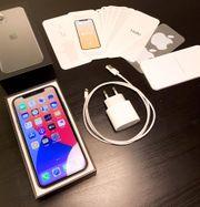 iPhone 11 Pro mit 64GB