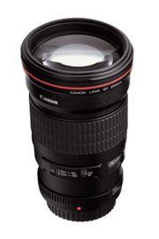 Canon 200mm 2 8 L